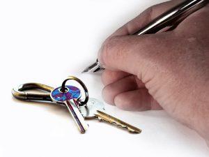 descubre las ventajas de vender un piso en madrid con nuestra inmobiliaria.