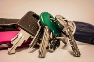 vende tu piso en madrid con ihome inmobiliaria