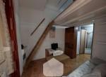 apartamento tetuan en venta nrdftwxhkuk - 12.04.2017_17.40.46