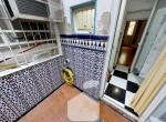 apartamento tetuan en venta nrdftwxhkuk - 12.04.2017_17.41.32