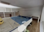 apartamento tetuan en venta nrdftwxhkuk - 12.04.2017_17.42.51