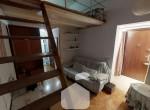 apartamento tetuan en venta nrdftwxhkuk - 12.04.2017_17.43.10
