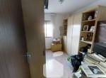 piso venta meco 1kebe939nqx - 03.24.2018_18.29.36