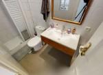 apartamento venta carabanchel madrid 1