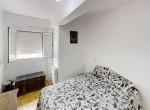 apartamento venta carabanchel madrid 11