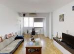 apartamento venta carabanchel madrid 13