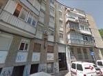 apartamento venta carabanchel madrid 15
