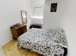 apartamento venta carabanchel madrid 3