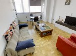 apartamento venta carabanchel madrid 5