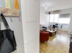 apartamento venta carabanchel madrid 6
