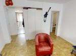apartamento venta carabanchel madrid 7