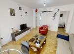 apartamento venta carabanchel madrid 9