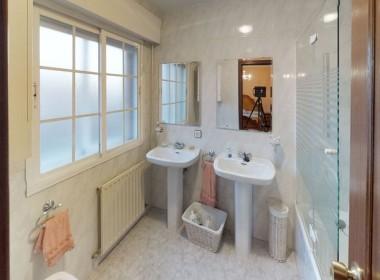 piso reformado mostoles baño p.jpeg
