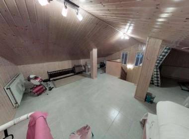 piso reformado mostoles buhardilla 1.jpeg