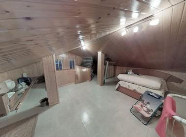 piso reformado mostoles buhardilla 2.jpeg