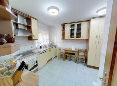piso reformado mostoles cocina1.jpeg