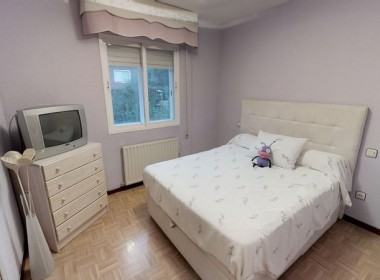 piso reformado mostoles dormitorio 2.jpeg