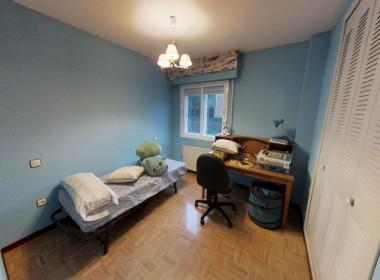 piso reformado mostoles dormitorio 3.jpeg