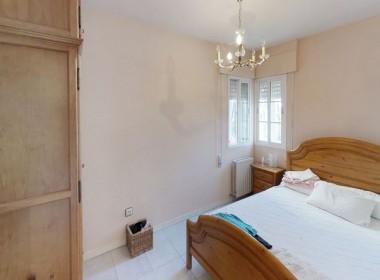 piso reformado mostoles dormitorio 4.jpeg
