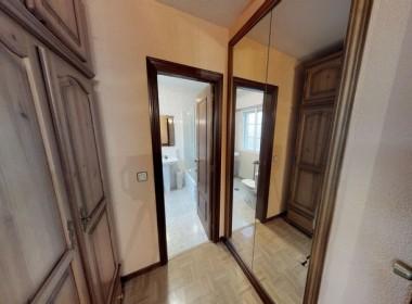 piso reformado mostoles dormitorio p. armario.jpeg