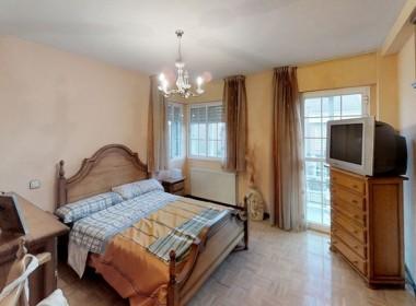 piso reformado mostoles dormitorio p.jpeg