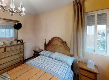 piso reformado mostoles dormitorio p2.jpeg