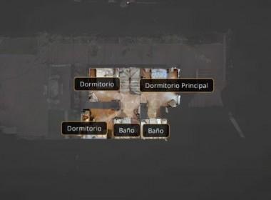 piso reformado mostoles plano planta 1.jpg