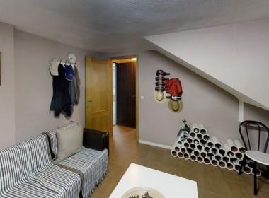 piso reformado mostoles salón invierno 2.jpeg