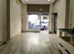 local comercial venta madrid zona ventas 5