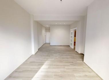 piso venta reina victoria madrid 12