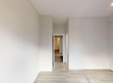 piso venta reina victoria madrid 15