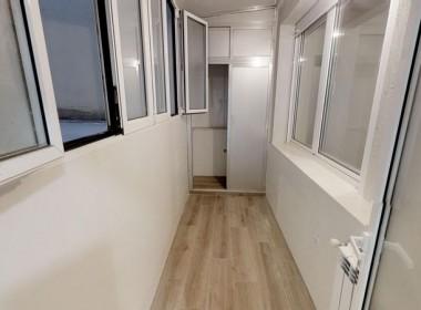 piso venta reina victoria madrid 22