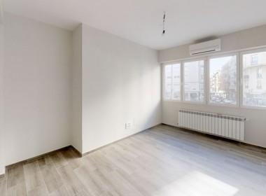 piso venta reina victoria madrid 3