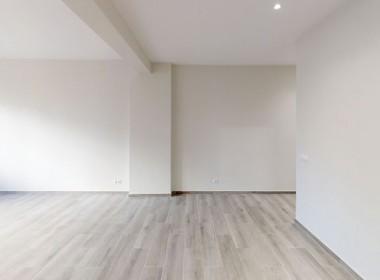 piso venta reina victoria madrid 4