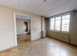 piso venta vallehermoso madrid 11