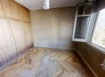 piso venta vallehermoso madrid 13