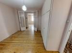 piso venta vallehermoso madrid 15