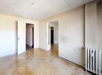 piso venta vallehermoso madrid 4