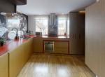 alquiler apartamento valdeacederas madrid 13