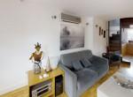 alquiler apartamento valdeacederas madrid 16