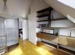 alquiler apartamento valdeacederas madrid 6