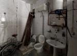 AGF-Bathroom