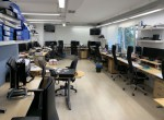 Chalet independiente en venta Monteprincipe Madrid (15)