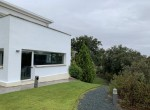Chalet independiente en venta Monteprincipe Madrid (5)