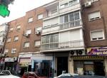 Local Comercial en venta Ciudad Lineal (1)