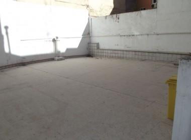 Local en Venta Calle Federico Rubio (12)