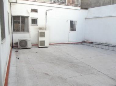 Local en Venta Calle Federico Rubio (13)
