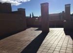Piso en Venta en Alcobendas Avda Ermita (14)