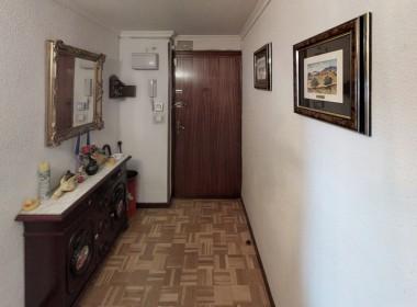 piso en venta pinar del rey hortaleza madrid 10