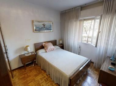 piso en venta pinar del rey hortaleza madrid 13